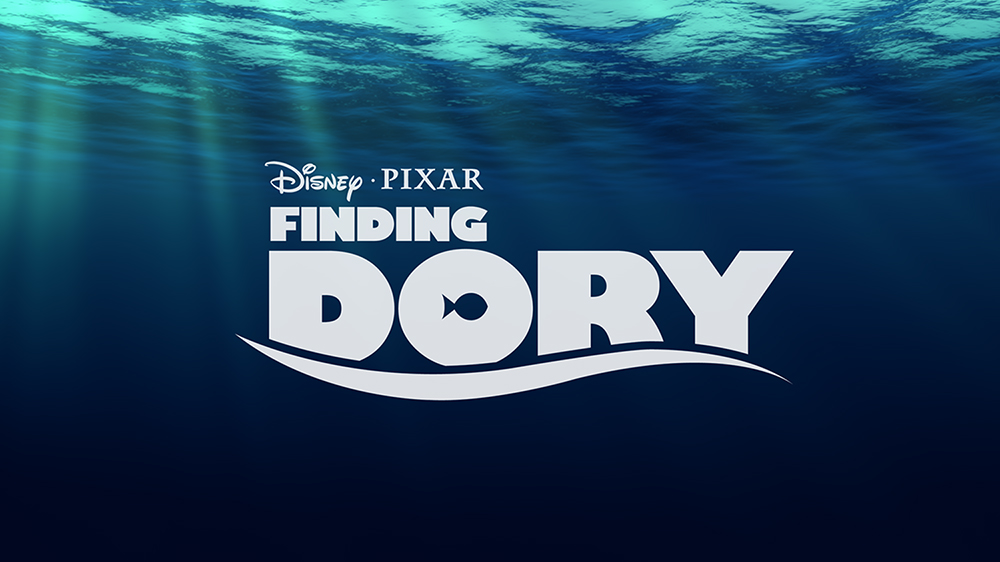 http://collider.com/wp-content/uploads/FindingDoryLogoTemp_small.jpg