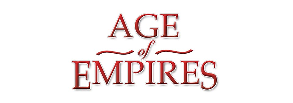 Age of Empires llegará a Android, iOS y Windows Phone