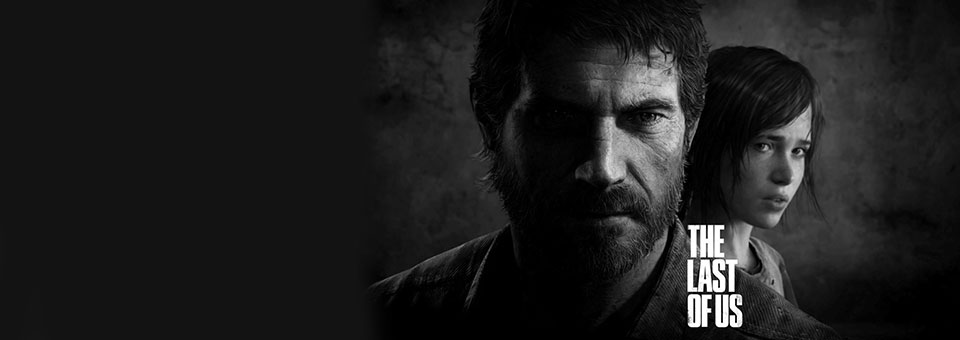The Last of Us: Reseña de un gamer promedio
