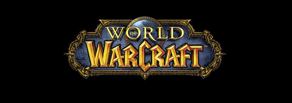 La película de 'World of Warcraft' se va hasta 2016