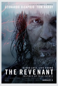 the revenant-poster-tom-hardy1